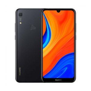 گوشی هوآوی مدل Y6s (2019) دو سیم کارت ظرفیت 64/3 گیگابایت