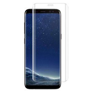 محافظ صفحه نمایش یوسمز مدل US-BH334 مناسب گوشی سامسونگ Galaxy S8