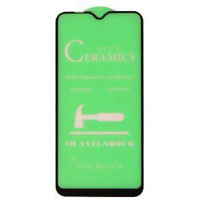 محافظ صفحه نمایش مدل CF9 مناسب گوشی سامسونگ Galaxy A70