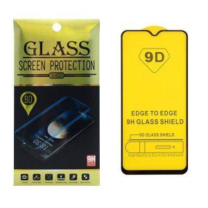 محافظ صفحه نمایش مدل PDi9 مناسب گوشی هوآوی P30 Lite